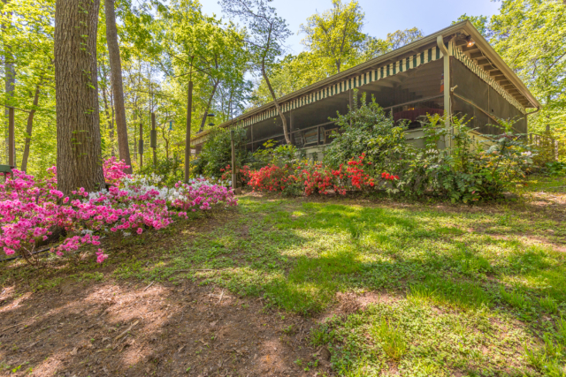 Photos Chattanooga Retreat